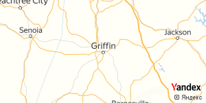 Direction for - Specialty Product Company Griffin,Georgia,US