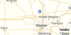 Direction for - Ikramuddin, Ilyas Do Englewood,Ohio,US