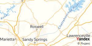 Direction for - Rocket Farm Restaurants Alpharetta,Georgia,US