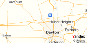 Direction for - Oreilly Auto Parts Englewood,Ohio,US