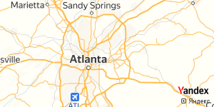 Direction for - Johnson, Brandon B Md Atlanta,Georgia,US