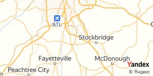 Direction for - Ameri Imports Llc Morrow,Georgia,US