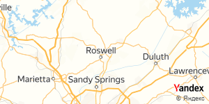 Direction for - Zoumds Hearing Inc Roswell,Georgia,US