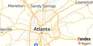 Direction for - Sherry C Simpson, Lpc Atlanta,Georgia,US