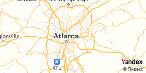 Direction for - Brain And Body Solutions Atlanta,Georgia,US