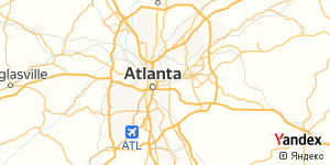 Direction for - 24 7 Air Conditioning Repair Atlanta,Georgia,US