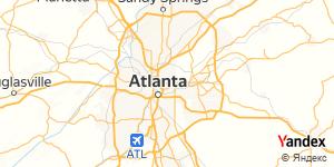Direction for - Innerbalance Atlanta Atlanta,Georgia,US