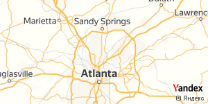 Direction for - 24 7 Air Conditioning Repair Atlanta,Georgia,US