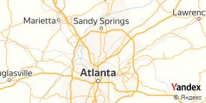 Direction for - Mf Buckhead Atlanta,Georgia,US