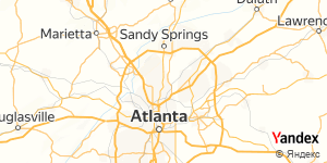 Direction for - Interactive Business Systems Atlanta,Georgia,US