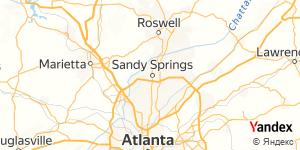 Direction for - Wine Craft Of Atlanta Atlanta,Georgia,US