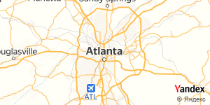 Direction for - Kps Group Atlanta,Georgia,US
