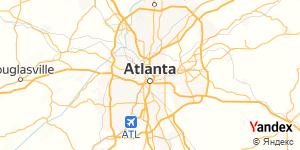 Direction for - Janet Hunter Hawkins Atlanta,Georgia,US