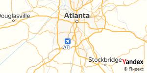 Direction for - Nu-Body Atlanta,Georgia,US