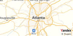 Direction for - Speedway Auto Collision Atlanta,Georgia,US
