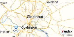 Direction for - Pulse Health Solutions Llc Cincinnati,Ohio,US