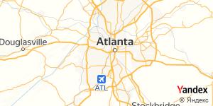 Direction for - Santos, Nancy Atlanta,Georgia,US