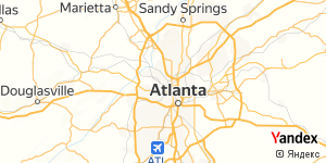 Direction for - D A Willis Inc Atlanta,Georgia,US