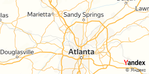 Direction for - Ulbrich Peter, Md Atlanta,Georgia,US