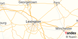 Direction for - Watertight Roofing And Home Renovations Lexington,Kentucky,US