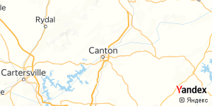 Direction for - Satellite Activations Canton,Georgia,US