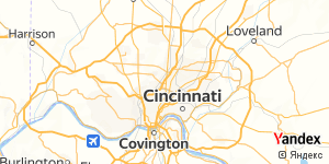 Direction for - Sjta Development Corp Cincinnati,Ohio,US