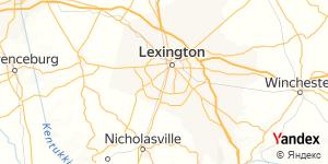 Direction for - Zavos Diagnostic Laboratories Lexington,Kentucky,US