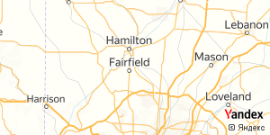 Direction for - X Press Charter Svc Inc Fairfield,Ohio,US