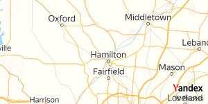 Direction for - Cornett, Jack Hamilton,Ohio,US