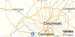 Langen Meats Wines Meat Retail Ohio Cincinnati 5855 Cheviot Rd 45247 5133853794