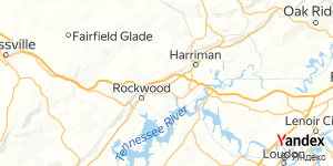 Direction for - Body Works Harriman,Tennessee,US