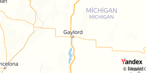 Direction for - Ash Tobacco Gaylord,Michigan,US