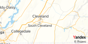 Direction for - Poes Rentls Cleveland,Tennessee,US