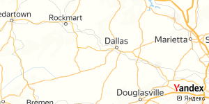 Direction for - Xxx Transport Inc Dallas,Georgia,US