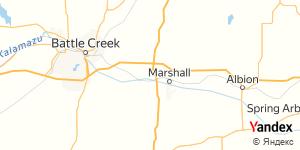 Direction for - Marshall Rv, Inc. Marshall,Michigan,US