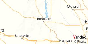 Direction for - Napa Auto Parts - Brookville Automotive Supply Brookville,Indiana,US