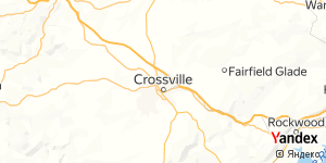 Direction for - Pds Consultıng Llc Crossville,Tennessee,US