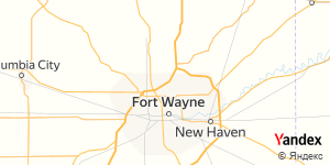 Direction for - Stanley Home Products Fort Wayne,Indiana,US