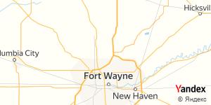 Direction for - Kids Wear Fort Wayne,Indiana,US