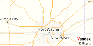 Direction for - Automated Group Administration Fort Wayne,Indiana,US