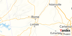 Direction for - Accounting Services Of Rome Rome,Georgia,US