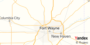 Direction for - Gensic Engineering Inc Fort Wayne,Indiana,US