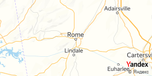 Direction for - Xavier Event Planner Rome,Georgia,US