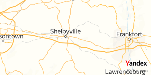 Direction for - High Tech Rescue Inc Shelbyville,Kentucky,US