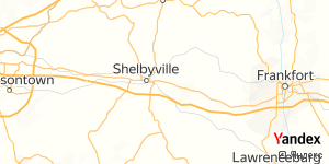 Direction for - Whitaker 2 Shelbyville,Kentucky,US