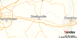Direction for - Shelby County Child Support Shelbyville,Kentucky,US