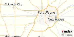 Direction for - Jophiel Fort Wayne,Indiana,US