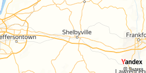 Direction for - Carol  Co Fine Jewelry Shelbyville,Kentucky,US