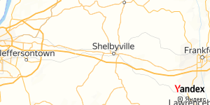 Direction for - Laespiga Bakeryoro Shelbyville,Kentucky,US