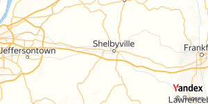 Direction for - Shelby Welding Svc Shelbyville,Kentucky,US